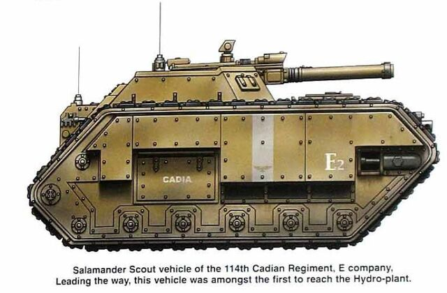 File:SalamanderScoutvehicle.jpg