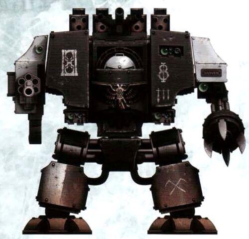 File:Star Phantoms MkIV Dred Tactical Config..jpg