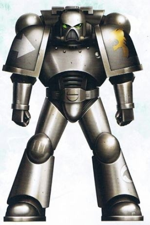 File:Battle-Brother Mark VII advanced.jpg