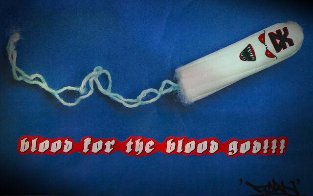 File:Bloodforthebloodgod.jpg