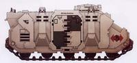 Rhino002