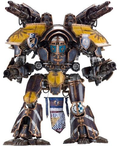 File:99560108140 MarsPatternWarlordTitanBody19a.jpg