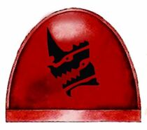 Blood Knights Chaos icon