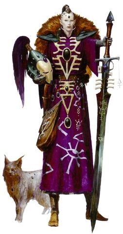 File:Eldar Warlock.jpg