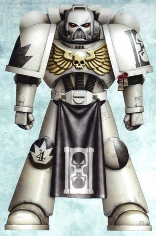 File:Vet Sergeant - Mark VI I Power Armour.jpg