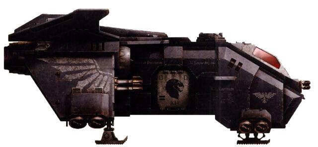 File:Dark Brotherhood Storm Eagle.jpg