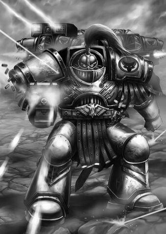 File:Luna Wovles Cataphracti Terminators.jpg