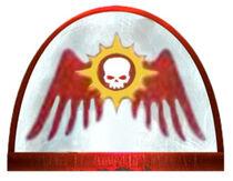 Nova Wings SP