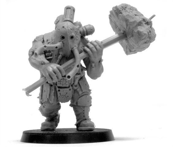 File:Ogryn Berserker with Post.jpg