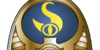 Sectai Prosperine, The