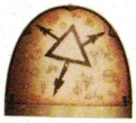 File:The Tainted Badge.jpg