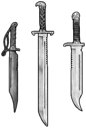 File:Catachan Combat Knives.jpg
