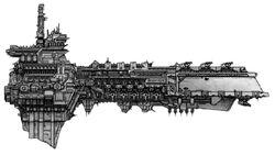 Meritech-Shrike Raider