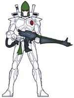 Biel-Tan Guardian 3
