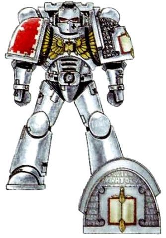 File:Grey Knight Battle-Brother scheme.jpg