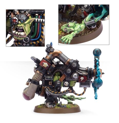 File:Ork Big Mek with Shokk Attack Gun 3.jpg