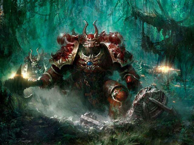 File:Crimson Slaughter jungle world.jpg