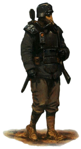 File:Krieg Engineer 2.jpg