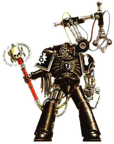 File:Iron Hands Iron Father.jpg