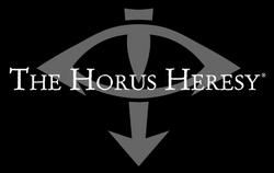 HH Series Logo 2