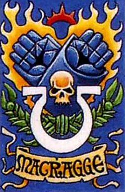 Marneus Calgar Banner 2