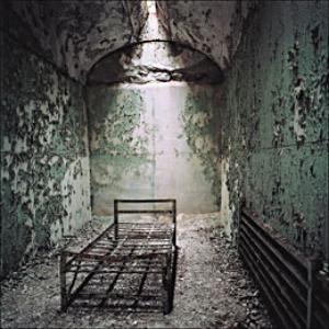 File:Prison Cell.jpg