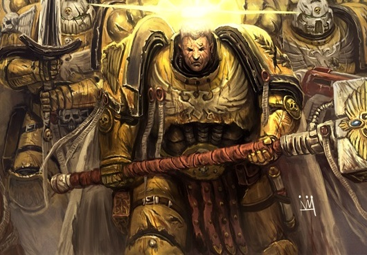 File:Imperial Fists.jpg
