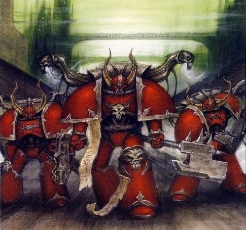 File:Phraetus Tactical Squad.jpg