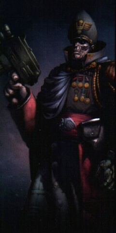 File:Commissar Amatheon.jpg