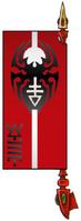Slicing Skein Banner