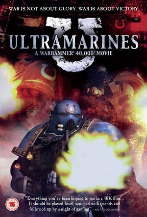 File:Ultramarines - A Warhammer 40,000 Movie DVD cover.jpg