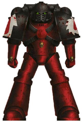 File:Flesh Tearer Mk IV.jpg