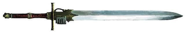 File:GK Nemesis Force Sword.png