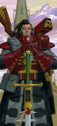File:Inquisitor Covenant Carl Frank.jpg