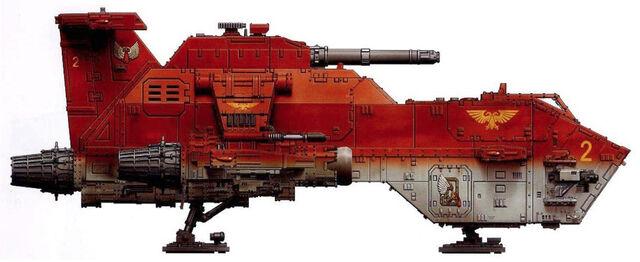 File:BA Thunderhawk Gunship.jpg