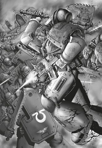 File:World Eaters assaulting UM battle line.jpg