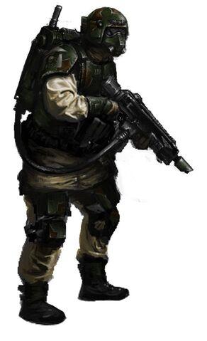 File:Cadian stormtrooper masteralighieri.jpg