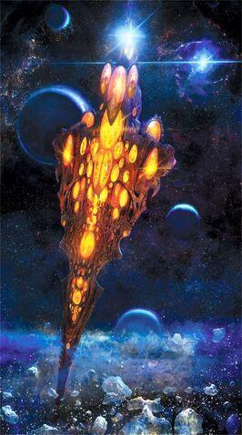 File:EldarCraftworld.jpg