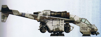ValkyrieSkyTalon04