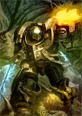 File:GK Terminator.jpg
