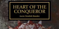 Heart of the Conqueror (Short Story)