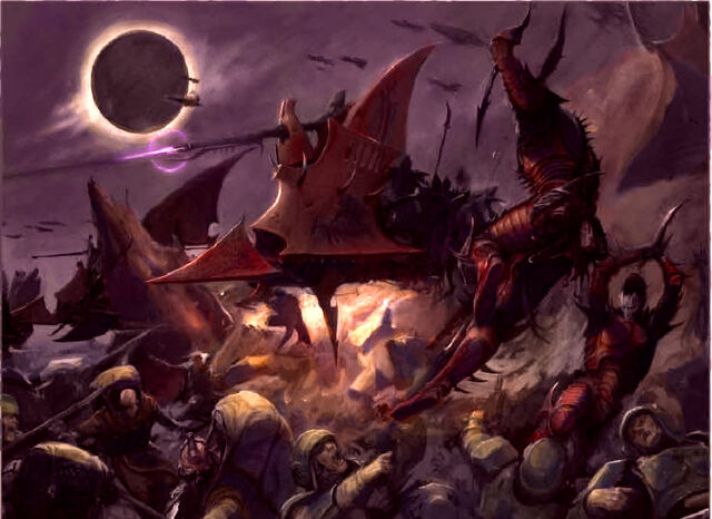File:Dark-eldar.JPG