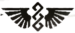 File:Apothecarion Icon.png