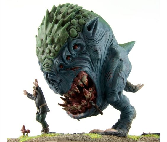File:Colossal Squig.jpg