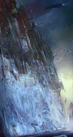 File:Hive City.jpg