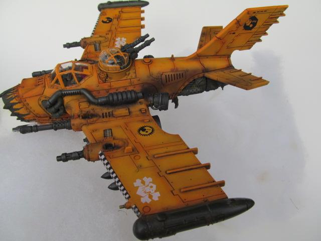 File:Warhammer 40k 013.JPG