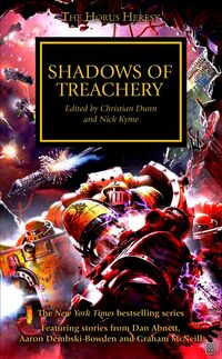 22. shadows-of-treachery