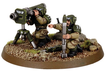 File:Cadian Hvy Weapon Team.jpg