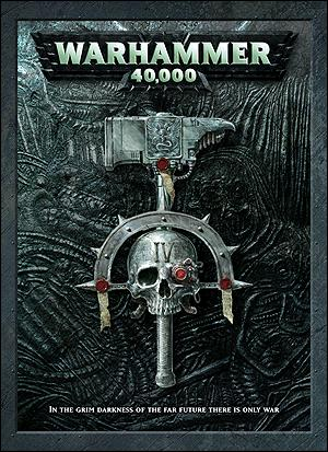 File:Warhammer 40000 4th edition.jpg