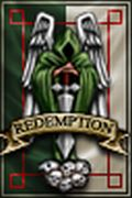 File:Angels redemption banner.jpg